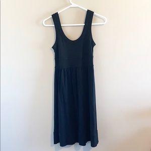 Velvet Brand Tank Dress Size M